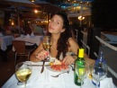 Карина Вакуленко фото #48