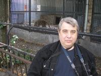 Александр Посторниченко, 24 августа , Одесса, id36135126