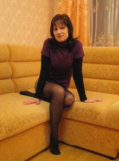 Ирина Матусевич, 28 августа , Минск, id142285440
