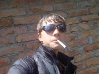 Василь Бекетов, 15 октября , Санкт-Петербург, id105388544
