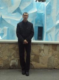 Николай Аникушин, 10 июня 1980, Москва, id106910562