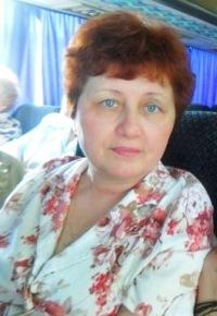 Елена Внукова, 15 марта 1994, Санкт-Петербург, id119814061