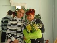 Александр Маслов, 27 ноября 1985, Верхняя Салда, id138513094
