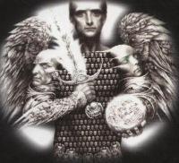 Александр Завтрак, 26 декабря 1985, Курган, id46754194