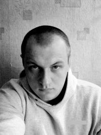 Игорь Лозовский, Рыбница