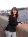 Алиса Дмитриева. Фото №5