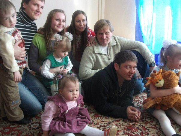Жена Дмитрия Брекоткина | Жены и Мужья известных