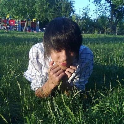 Андрей Красильников, 4 февраля , Ростов-на-Дону, id151532365