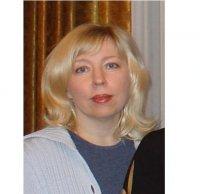 Татьяна Ткаченко, 4 декабря 1977, Нижний Новгород, id1933827