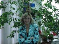 Анжела Урсу