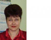 Ирина Мазницына, 27 июня 1964, Камышин, id4115293