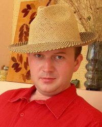 Igor Shepelevich