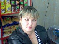 Оксана Хаславская, Бекабад