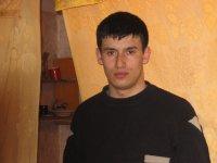 Шакиров Артур