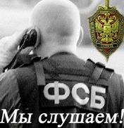 Женя Неизвесно, 6 августа , Москва, id7399711