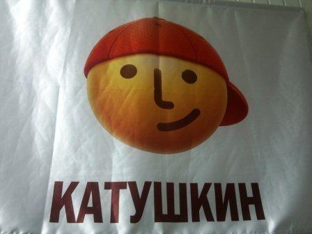 http://cs10590.vkontakte.ru/u1110901/118138875/x_91114c6c.jpg