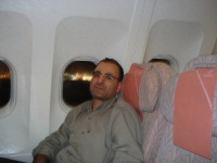 Hasib Salman, 19 мая 1989, Киев, id113039580