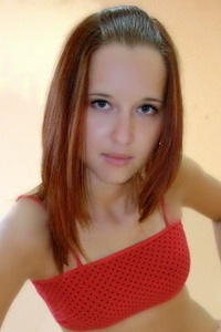 Лиза Гуева, 12 декабря 1987, Пермь, id116459829