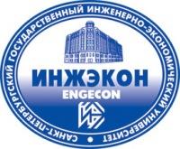 Most Beautiful engecon, 1 сентября , Санкт-Петербург, id125853852