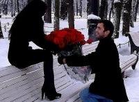 Мадам Брошкина, 31 марта 1988, Ставрополь, id133847190