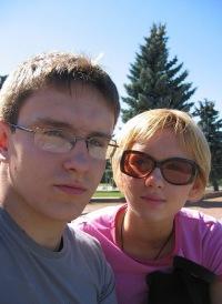 Жанна Пивоварова, 4 июля 1991, Москва, id134487188