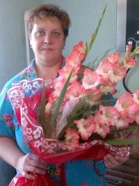 Татьяна Волковская, 22 марта , Алчевск, id147613880