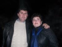 Афанасий Кисаков, 25 февраля , Харьков, id48779021