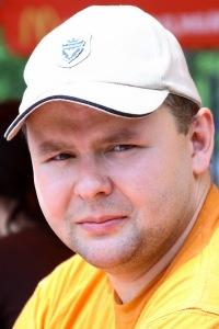 Василий Бударин, Ивантеевка, id86768726