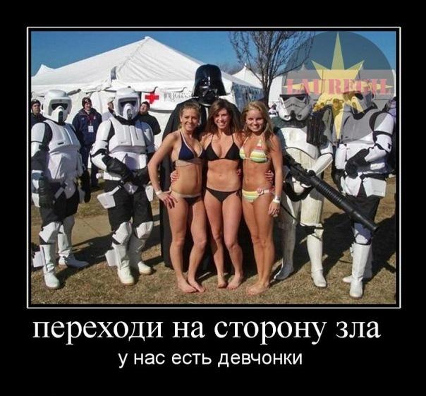 http://cs10591.vkontakte.ru/u1041352/134331201/x_34995a12.jpg