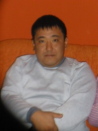 Marat Ereshepov, 28 июня , Волгоград, id124511362