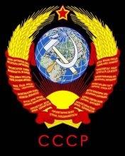 Тюряга Бой, 18 декабря 1995, Ижевск, id130270120