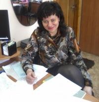 Галюся Бондаренко, 17 сентября , Кинель, id141536185