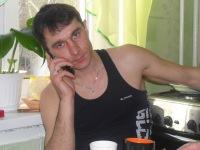 Александр Костин, 1 октября 1980, Димитровград, id93850258