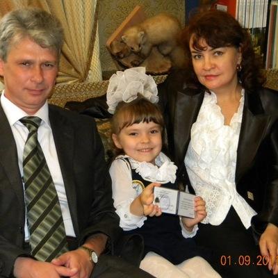 Елена Гарбовская, 23 февраля , Пермь, id163063023