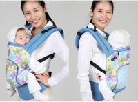 Сумка рюкзак для ноутбука: рюкзаки пик, рюкзаки медведково.
