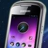 Hacker Galaxy Mini