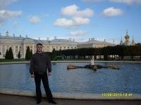 Mihail Li, 15 октября , Кострома, id105388547