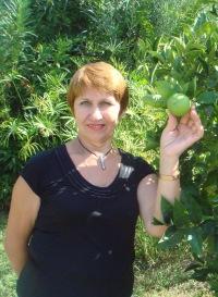 Татьяна Шалаева, 3 августа , Камышин, id118582420