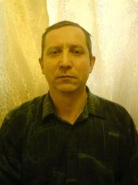 Валера Исаев, 7 декабря , Касимов, id123867722