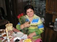 Людмила Боровкова, 8 мая , Подольск, id137375068