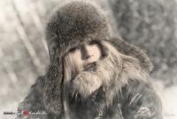 Лилия Попова, 25 ноября , Москва, id139702155