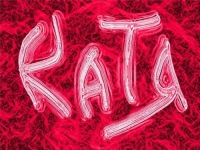 Катюшка ♥♥♥, 30 декабря , Камышлов, id144378838