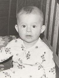 Антон Исхатов, 20 мая 1991, Уфа, id82523062