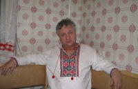 Виктор Арвачёв, 11 ноября 1998, Овруч, id106494354