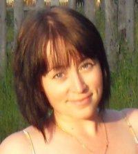 Elena Yakusheva, 16 мая 1991, Уфа, id122984227