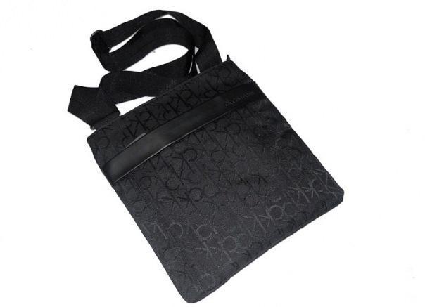 новая сумка Calvin Klein - Московская.