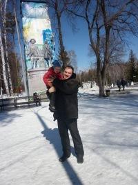 Валентин Топычканов, 30 июня , Екатеринбург, id161740334