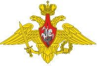 http://cs10593.vkontakte.ru/u42874273/a_21ce4316.jpg