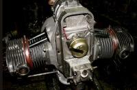 1. Вы приобрели подержанный мотоцикл Урал, который...  Установка дополнительной системы зажигания.