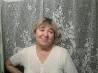 Жанна Таланова, 4 июня 1988, Псков, id145347507